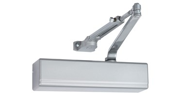 1331 Series Door Closer