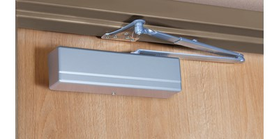 1431 Series Powerglide® Door Closer