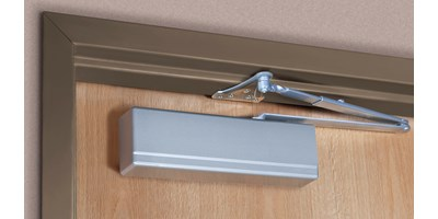 351 Series Powerglide® Door Closer