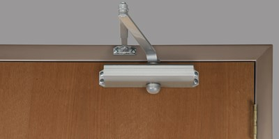 1131 Series Door Closer