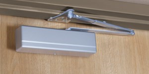 Door Closers/Holders
