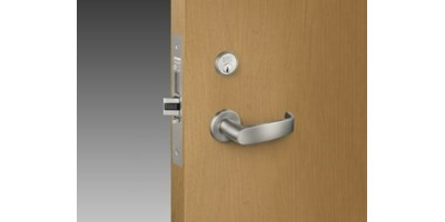 9200 Series High Security Locksets